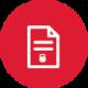 digital signature validation on PDF