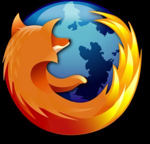 Firefox- התקנת כרטיס חכם