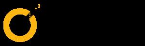 תעודות SSL של סימנטק במחירים משתלמים