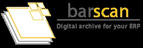 bar scan