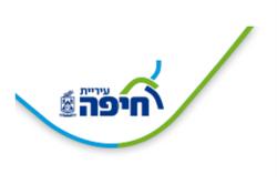 עריית חיפה לקוחות כרטיס חכם של קומסיין