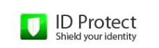id protect התקנת קורא כרטיסים