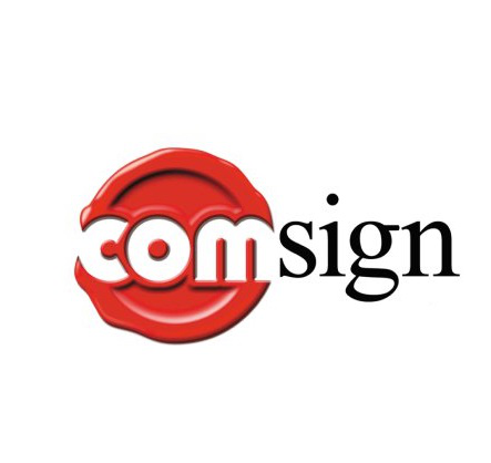 Comsign