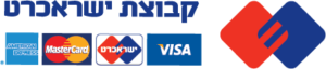 logo_isra