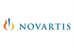 novartis לקוחות קומסיין כרטיס חכם