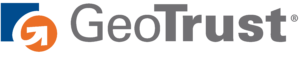 GeoTrust_logo_SSL