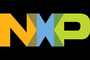קורא כרטיסים NXP