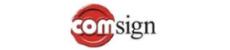 תעודות SSL קומסיין