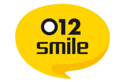 012 חתימה דיגיטלית לקוחות