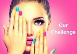 אתגר חשבוניות דיגיטליות