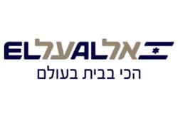 KLAL2
