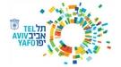 tel_aviv_municipality