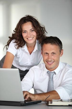 חתימה דיגיטלית אונליין להחתמת לקוחות, עובדים וחברי צוות מכל מקום