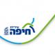 עריית חיפה לקוחות חתימה דיגיטלית