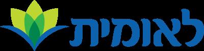 """קופ""""ח לאומית"""