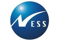 Ness Technologies