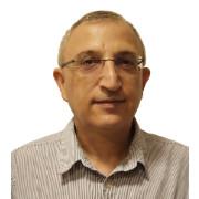 אוריאל חסידים מנהל פיתוח