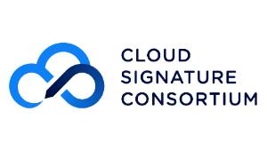 cloud signature consortium