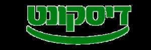 בנק דיסקונט
