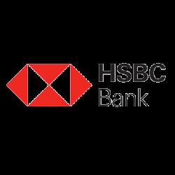 Hsbs bank