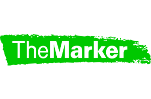 TheMarker