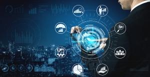 Comsign – המומחים בפתרונות דיגיטל לעולם הפיננסי