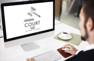 """הנפקת כרטיס חכם לעורכי דין לעבודה מול מערכת """"נט-המשפט"""""""