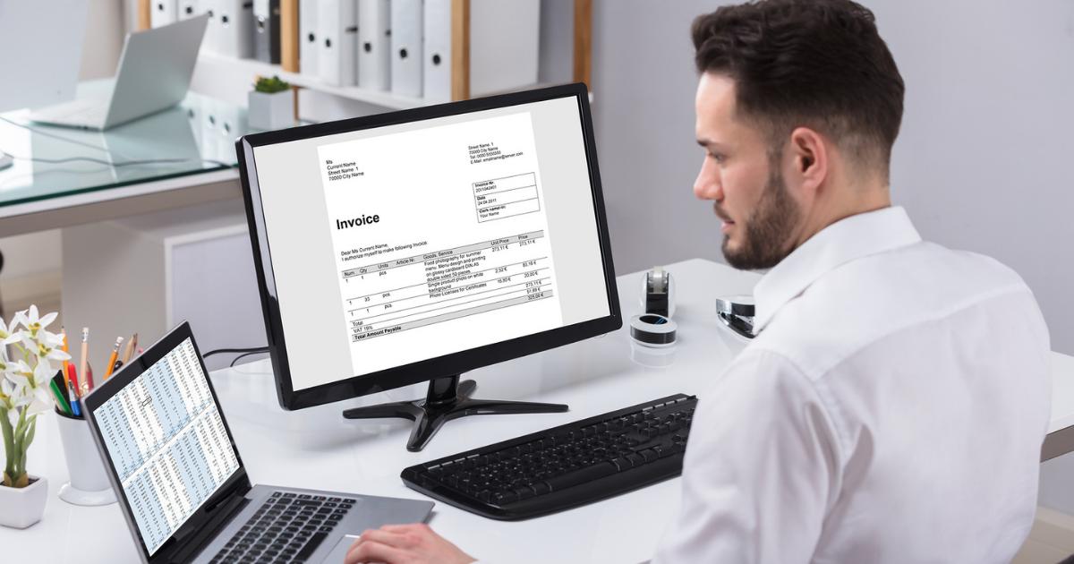 תכנת חתימה דיגיטלית לשולחן העבודה