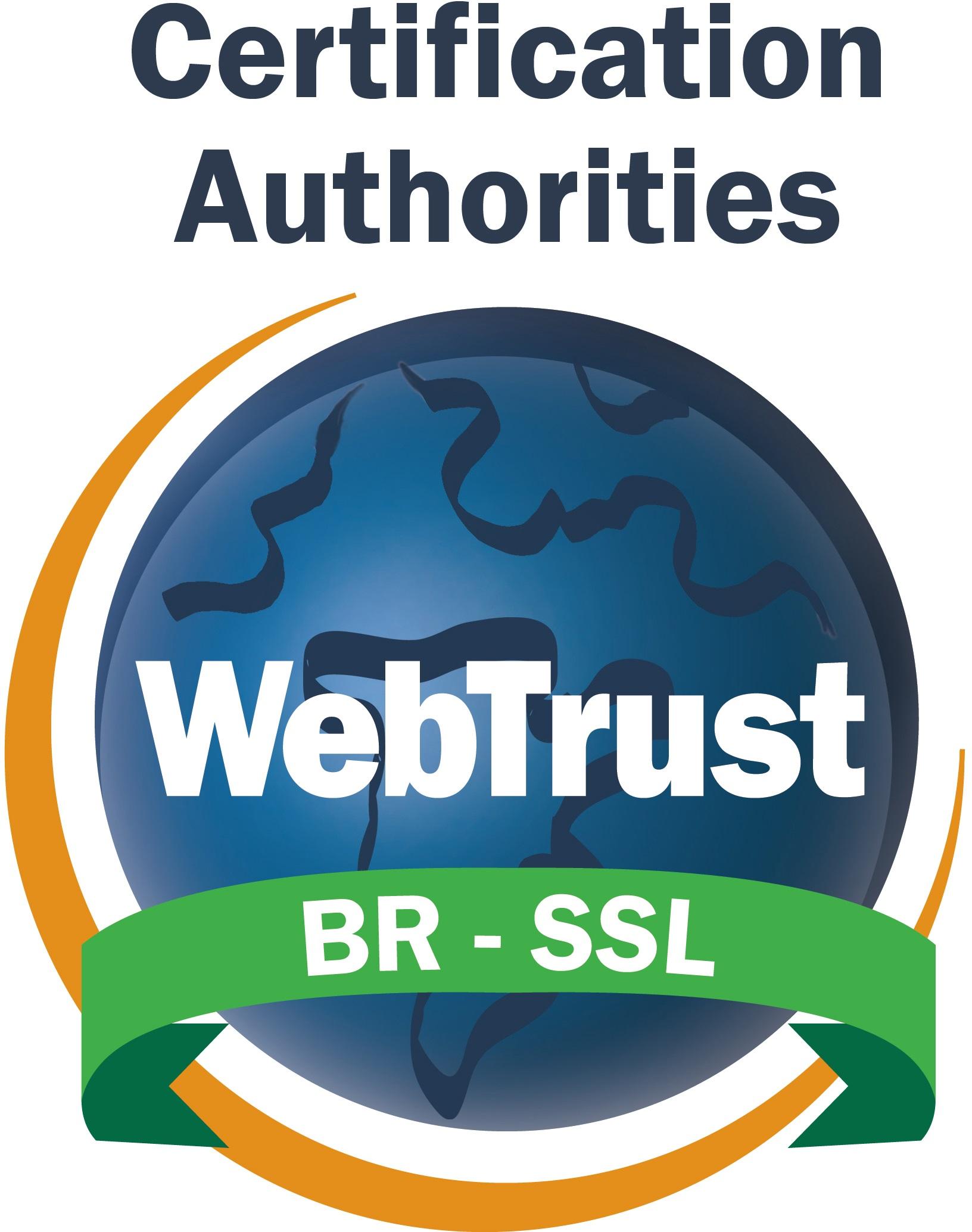 WebTrust_BR-SSL
