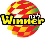 Ligat_winner_football
