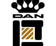 dan-hotels-squarelogo-1461931627938